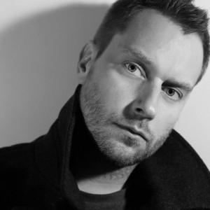 Rob Watson's Profile Picture