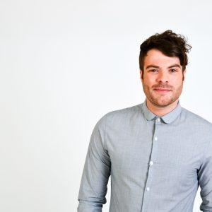 Jordan North's Profile Picture