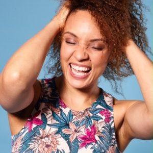 Pandora Christie's Profile Picture