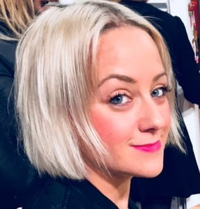 Jocelin Stainer's Profile Picture